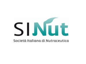 Italian Nutraceuticals Society