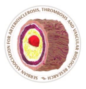 Serbian Association for Arteriosclerosis, Thrombosis and Vascular Biology Research (SAATVBR)