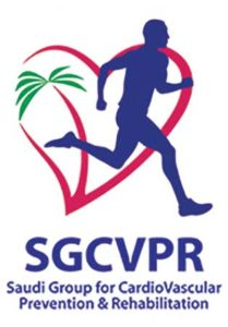 Saudi Group for Cardiovascular Prevention and Rehabilitation