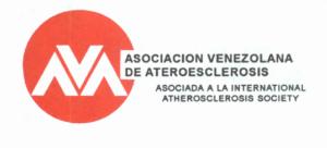 Venezuelan Society of Atherosclerosis