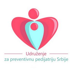 Association of Preventive Pediatrics of Serbia