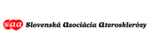 Slovak Association of Atherosclerosis