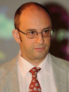 Romanian Society of Cardiology - International Lipid Expert Panel