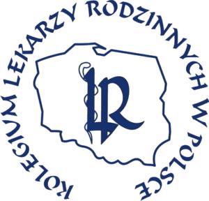 Collegium of Family Physicians in Poland (CFPiP)