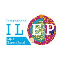 The 3rd ILEP meeting