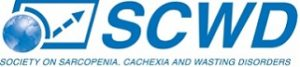 Society on Sarcopenia, Cachexia and Wasting Disorders