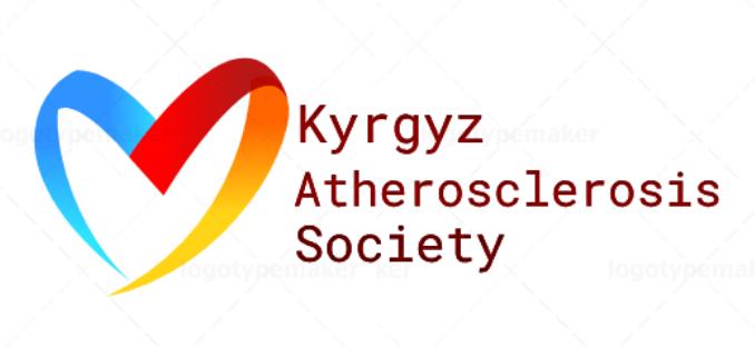 Kyrgyz Atherosclerosis Society