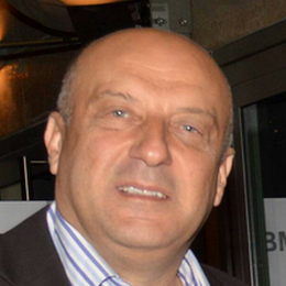 Djuric Dragan