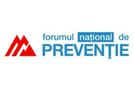 Romanian National Forum for Prevention