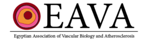 Egyptian Association of Vascularbiology and Research ( EAVA)