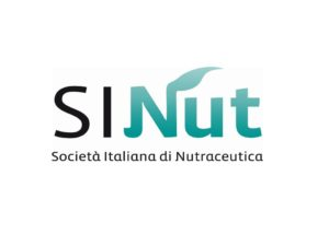 Italian Nutraceuticals Society