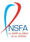 New French Atherosclerosis Society (NSFA)