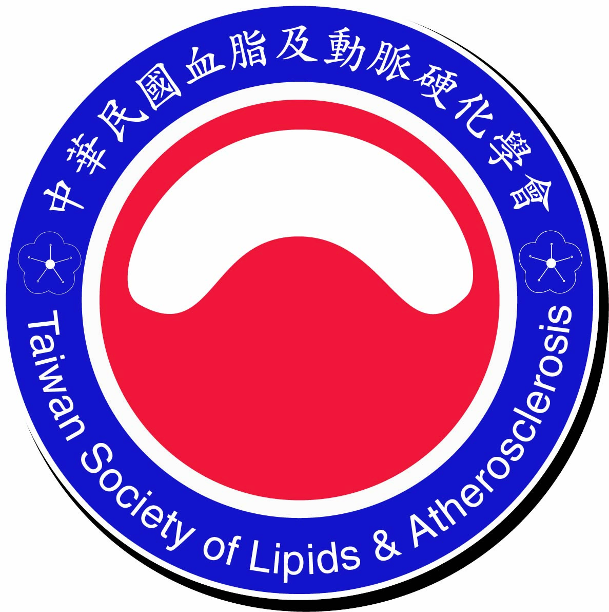 Taiwan Society of Lipids and Atherosclerosis