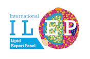 International Lipid Expert Panel