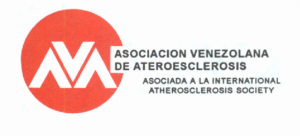 Venezuelan Society of Atherosclerosis