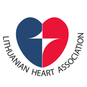 Lithuanian Heart Association