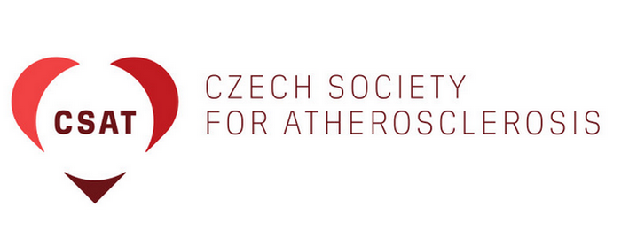 Czech Society for Atherosclerosis