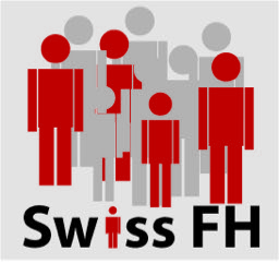 Swiss Society for Familialforms of Hypercholesterolemia (SSFH)
