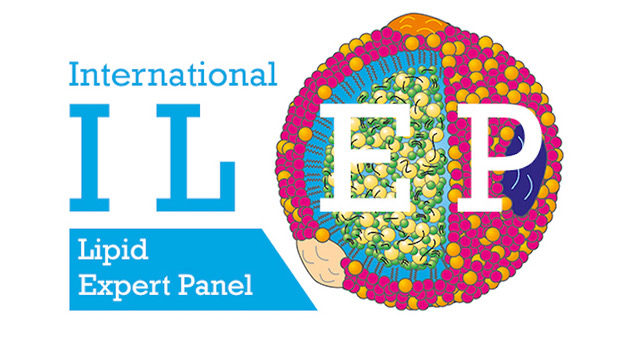 The International Lipid Expert Panel (ILEP)— the role of 'optimal' collaboration in the effective diagnosis and treatment of lipid disorders