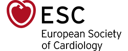 ILEP Member – Professor Dan Gaita has just been nominated an ESC Councillor for the cadency 2020-2022